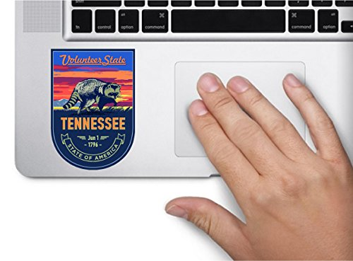 State animal Tennessee night 3.5x2.5 inc - Tennessee State Animal Shopping Results