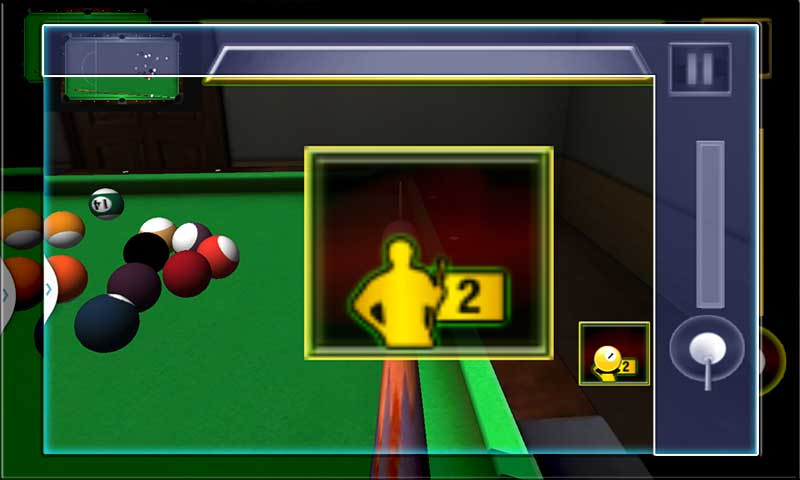 8 Ball - Sólido vs Rayas: Amazon.es: Appstore para Android