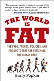 The World Is Fat, Barry Popkin, 1583333819