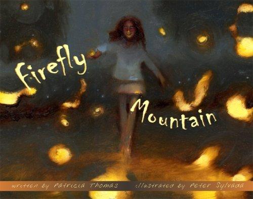 Firefly Mountain]()