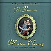 The Romance: Daughters of Mannerling, Book 5 | M. C. Beaton