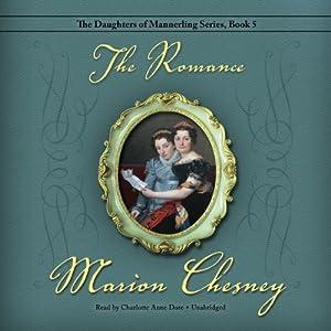 The Romance Audiobook