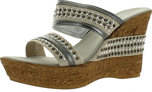 onex-womens-breeze-wedge-sandalpewter6-m-us