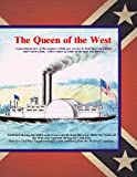 Queen of the West, Randy DeCuir, 1482609568