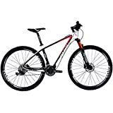 BEIOU Carbon Fiber 27.5 Mountain Bike 10.7kg / 29