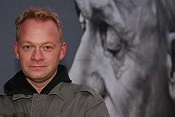 Mark Scheppert