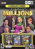 Annies Millions - Standard Edition