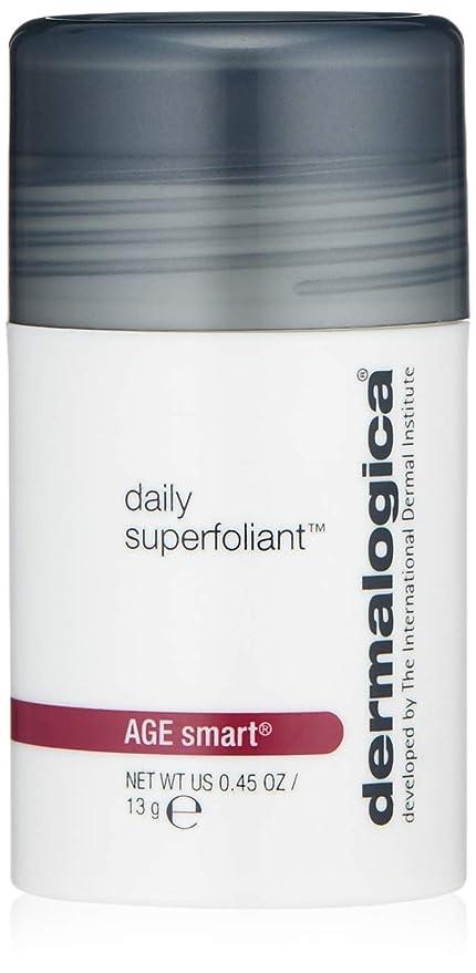 a6deb9d2e2ee Dermalogica Daily Superfoliant 111251 W/scatola taglia 13 g: Amazon.it:  Bellezza