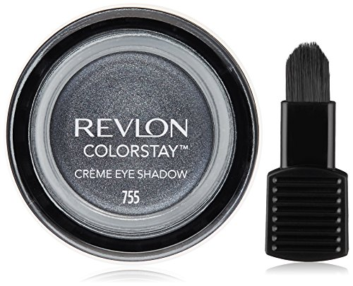Revlon ColorStay Cr%C3%A8me Shadow Licorice