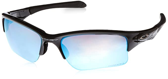 5b37559a19 Oakley Polarized Sunglasses Amazon « Heritage Malta