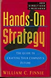 Hands-On Strategy, William C. Finnie, 0471045861