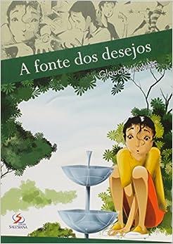 Fonte Dos Desejos, A
