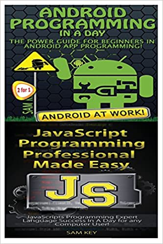 Javascript Books For Beginners Pdf