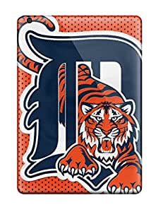 Susan Rutledge-Jukes's Shop 6586030K508029062 detroit tigers MLB Sports & Colleges best iPad Air cases