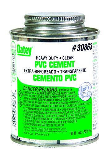oatey-30863-pvc-heavy-duty-cement-clear-8-ounce