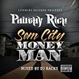 Sem City Money Man