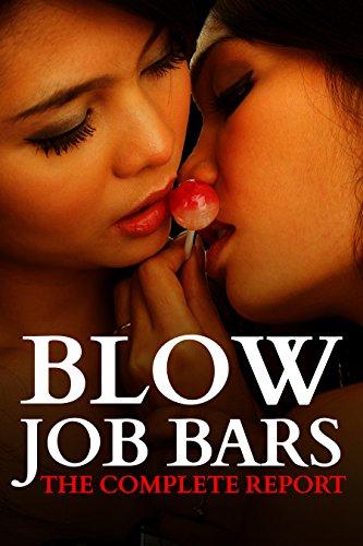 Blow jobesEbony porr musik video