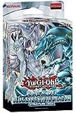 Yu-Gi-Oh! Saga of the Blue Eyes White Dragon Deutsch