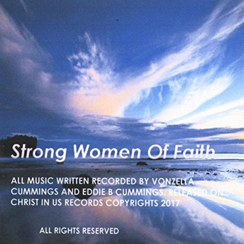 Our Father in Heaven (Remix) [Bonus - Cumming Women In