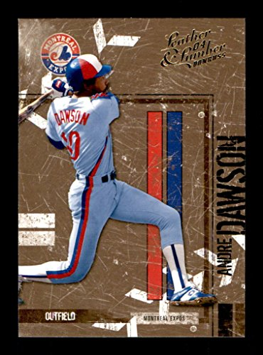 2004-leather-and-lumber-84-andre-dawson-montreal-expos