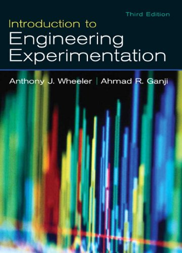 131742760 - Introduction to Engineering Experimentation (3rd Edition)