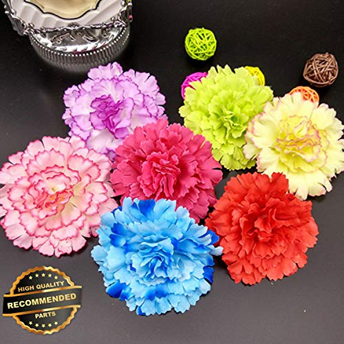 Gatton Premium New Daisy Flower Hairpin Brooch Hair Clip Wedding Bridal Party Chic Hair Accessories | Style HRCL-M182012520