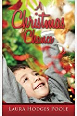 A Christmas Chance Paperback