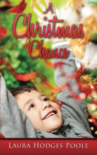 A Christmas Chance pdf epub