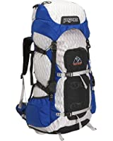 Whittaker Backpack by Jansport