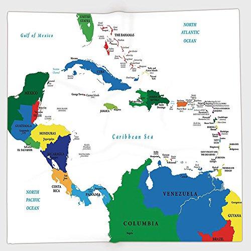 Americas Best Eye Care Locations - 5