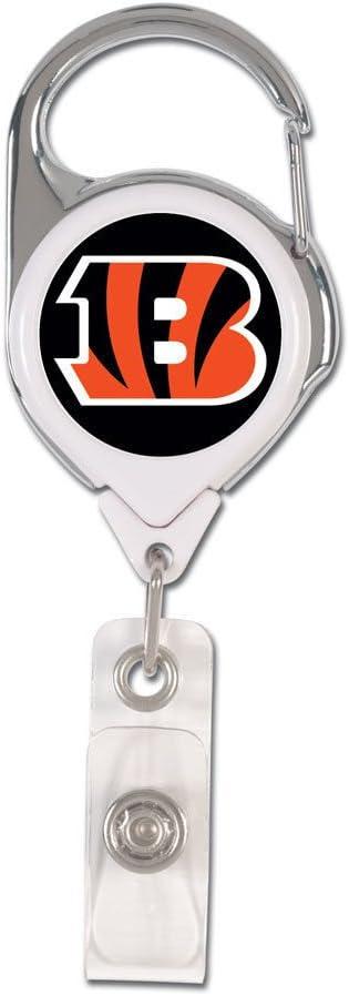 WinCraft NFL Unisex-Adult,Unisex-Children Standard