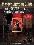Best Portrait Photographers - Master Lighting Guide for Portrait Photographers Review