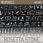 Rosetta Stone: History    iMinds