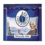Bialetti Gran Riserva (Limited Edition Centenario) - Box 12 Capsule