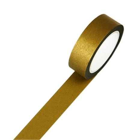 Mopar/® Authentic Accessories 50902278 Tratt Oggetti Portaombrello