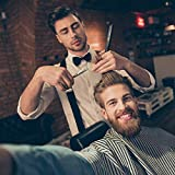ESSOY Professional Hair Cutting Scissors/Shears