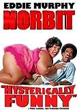 DVD : Norbit