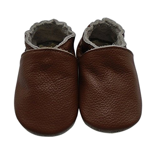 Buy baby moccasins