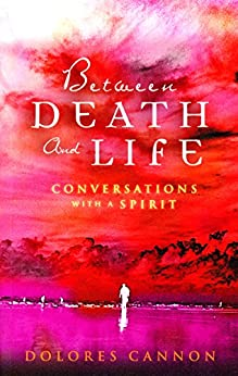 glow download between death life internationally hypnotherapists