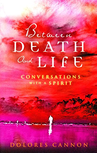 ?IBOOK? Between Death And Life – Conversations With A Spirit: An Internationally Acclaimed Hypnotherapist's Guide To Past Lives, Guardian Angels And The Death Experience. Records highest Hoyos largest Subli servicio primer