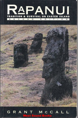 Rapanui: Tradition and Survival on Easter Island