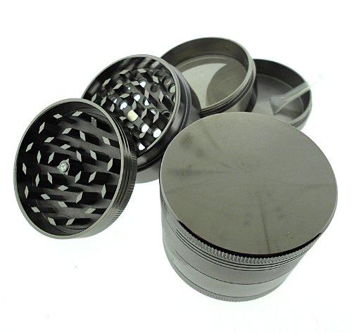titanium-4-pc-herb-magnetic-grinder-large-25-inch