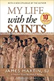 Kindle Store : My Life with the Saints (10th Anniversary Edition)