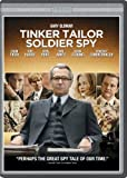 Tinker Tailor Soldier Spy by Focus Features