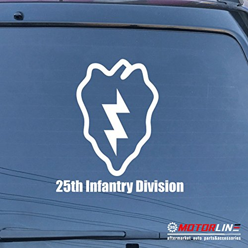 最新エルメス 3s MOTORLINE B07CHZ8KJC 25th Infantry Division Tropic ホワイト (30.5cm) Lightning Electric Strawberryデカールステッカービニール 12'' (30.5cm) ブラック 20180418s10 12'' (30.5cm) ホワイト B07CHZ8KJC, カサブロウ:e61f0bdb --- a0267596.xsph.ru