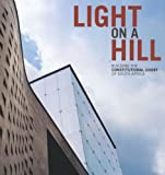 Light on a Hill, Edited By Bronwyn Law-Viljoen, Various Authors, 0958486077