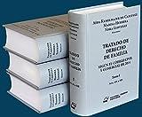 img - for Tratado de Derecho de Familia. 4 tomos (Seg n el C digo Civil y Comercial de 2014) book / textbook / text book