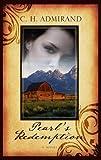 Pearl's Redemption (Irish Western Series)