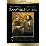 Good Will Hunting: Special Edition