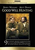 Good Will Hunting Product Image